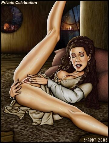 parodii-na-pornozv