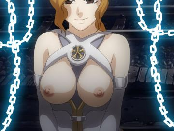 G1 android Hentai for