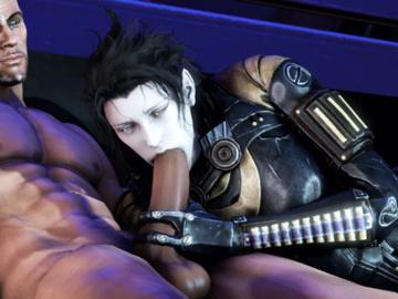 Matriarch Benezia Commander Shepard 404_1139565_Mass_Effect_TaliZorah_nar_Rayya_animated_fugtrup_quarian_source_filmmaker.gif