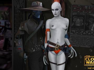 Porn Cad 55