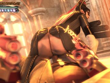 Jubileus Bayonetta Rosa Madama Styx Joy Jeanne Madama Khepri 84_14_07_02_Bayonetta_Bayonetta_480.gif