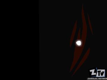 Terra 443017 - DC Raven Starfire Teen_Titans Zone animated.gif