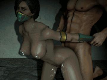 Jade 1283925 - Ep3 Jade Mortal_Kombat animated source_filmmaker.gif