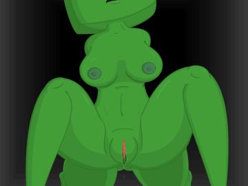Gi Joe Cartoon Nude Sex