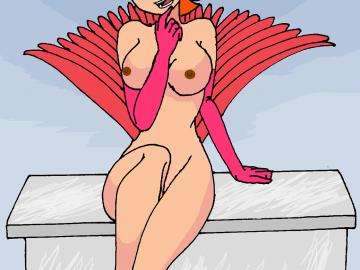 Truyen Sex Pokemon