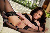 Fake Evangeline Lilly Nude