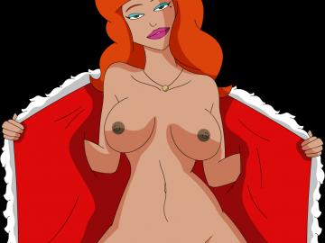 Ben10 Cartoon Sex Images