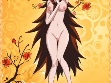 Sailor Moon Hentai Mediafire
