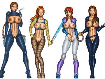 Avatar Sex Xxx Katara Toph