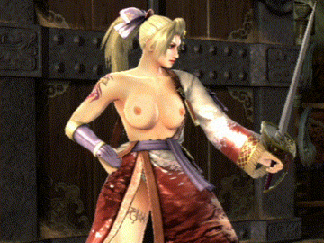 724677 - Setsuka Soul_Calibur animated.gif