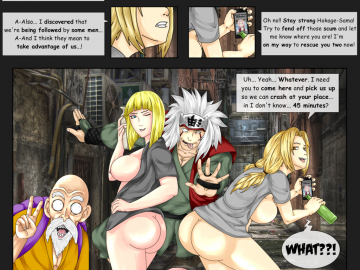 Sasuke Fucking Sakura Porn