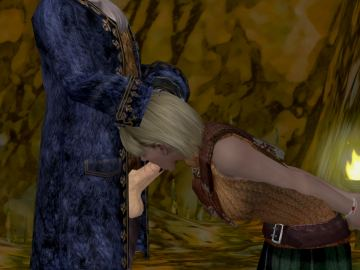 Resident Evil 4 Ashley Graham Nude On Ps2