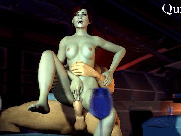 1305328 - Commander_Shepard FemShep Mass_Effect Quick_E animated source_filmmaker.gif