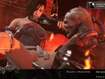 53_14_04_22_Resident_Evil_Jill_480.gif