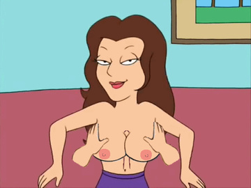 1716951 - Dr._Amanda_Rebecca Family_Guy animated.gif