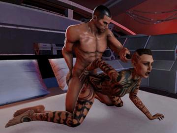 Commander Shepard Jack 571_9Mg8.gif