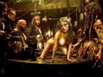 Join. happens. lisa allison nude