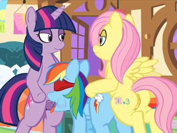 Princess Luna shentai.org_5734 - Fluttershy Friendship_is_Magic Mittsies My_Little_Pony R!P Rainbow_Dash Twilight_Sparkle animated.jpg