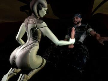 1240587 - EDI Fornaxtacular Jeff_Moreau Mass_Effect Mass_Effect_3 animated.gif