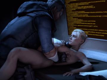 Sonya Blade Sub Zero Sindel 1689643 - Cassie_Cage Johnny_Cage Mortal_Kombat Nikususfm animated source_filmmaker.gif
