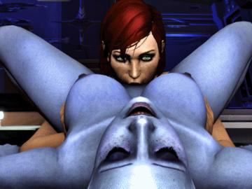01_r34_gif_r34_mass_effect_porn_956377.gif