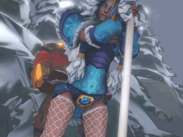 074_crystal_maiden_gif_05.gif