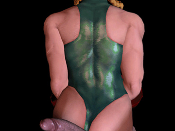 239_1196701_Cammy_White_RedMoa_Street_Fighter_animated_source_filmmaker.gif