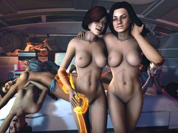 Avatar Gay Porn