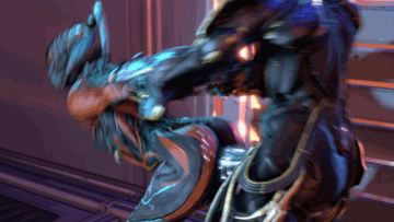 Valkyr Mesa Nyx Prime Mag Titania Volt Prime 1262634 - Ember_Prime Warframe animated valkyr wattchewant.gif