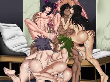 Naruto Hentai Porn Video Naruto X Sakura
