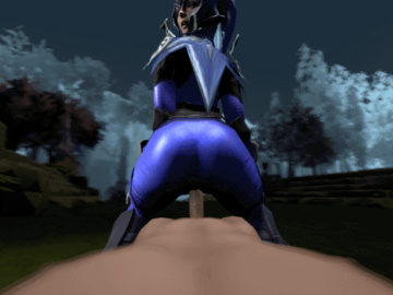 010_1213013_DOTA_2_Luna_animated_source_filmmaker.gif