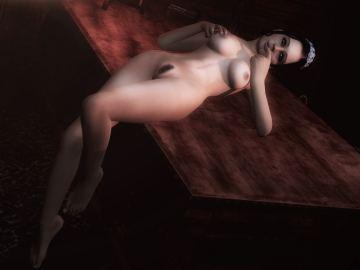 Johnny Test Porn Game