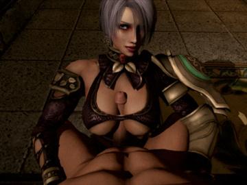 Ivy 1267071 - Isabella_Valentine Soul_Calibur animated gmod noname55.gif