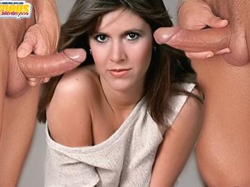 Blake Lively Sex Video