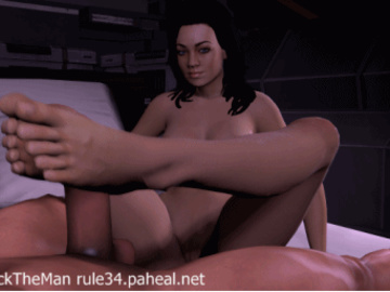 1365273 - JackTheMan Mass_Effect Miranda_Lawson animated.gif
