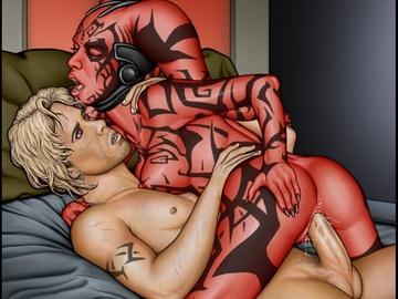 Ayla sacura hentai