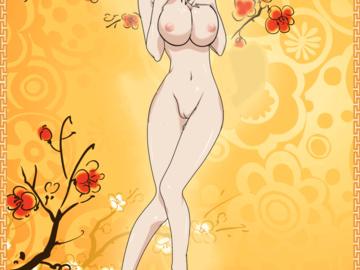 Free Sailor Moon Porn Videos