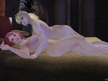 Code geass sex game - Avatar Hentai