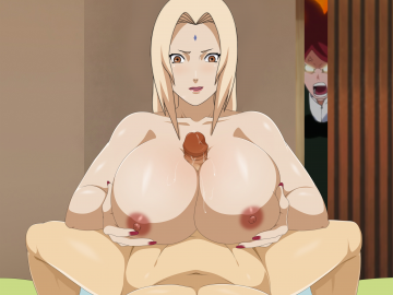 Sakura Naruto Cosplay Sex Videos