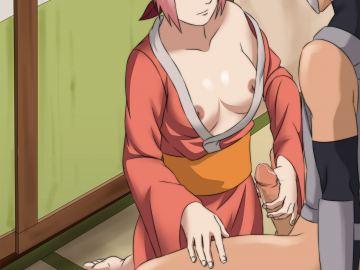 Download Sakura Hentai Free