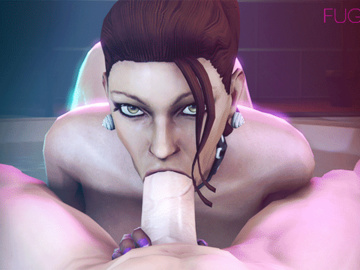 1273642 - Saints_Row Saints_Row_IV Shaundi animated fugtrup source_filmmaker.gif