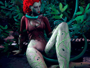 115_1118104_DC_Poison_Ivy_andreygovno_animated_source_filmmaker.gif