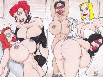 One Piece Bilder Porno