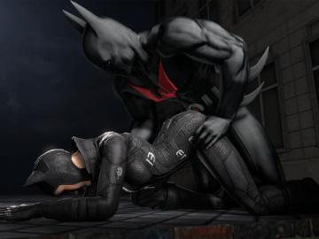 Batman Catwoman Batgirl Joker 527_a1c872f23f3b904b6720fb8ced0b8.gif