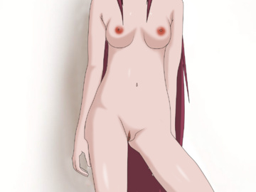 Hinata Saske hentai