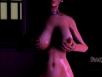 1469208 - Faeryean Saints_Row Shaundi animated source_filmmaker.gif