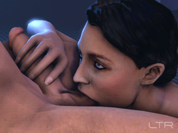 1471449 - Ashley_Williams Mass_Effect animated ltr300.gif