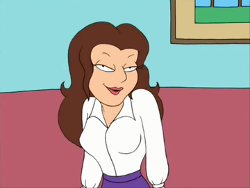 1716946 - Dr._Amanda_Rebecca Family_Guy animated.gif