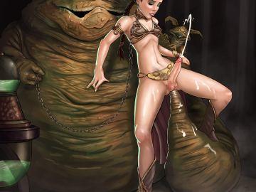 Angline Jolie Nude