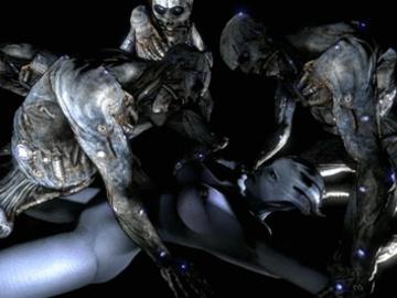 1020944 - Asari Doctor_Pop Husk Liara_T'Soni Mass_Effect animated source_filmmaker.gif